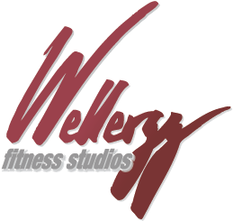 Wellergy GmbH